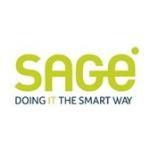 Sage פתרונות ושירותי IT